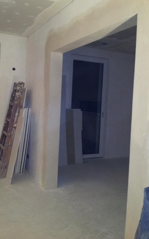 21 november 2013 unser hausbau. Black Bedroom Furniture Sets. Home Design Ideas
