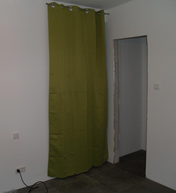 2 unser hausbau. Black Bedroom Furniture Sets. Home Design Ideas