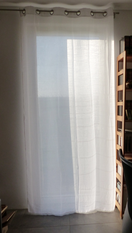 29 m rz 2015 unser hausbau. Black Bedroom Furniture Sets. Home Design Ideas